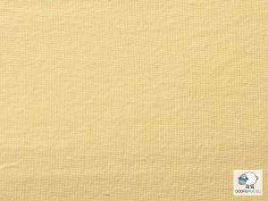 Plachta bavlna žltá