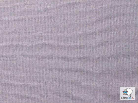 Plachta bavlna biela